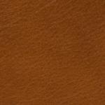 Cognac læder